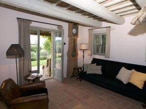 Colline Di Bartolo, Holiday homes  Corinaldo - big - 28