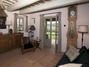 Colline Di Bartolo, Holiday homes  Corinaldo - big - 26