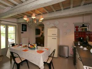 Colline Di Bartolo, Holiday homes  Corinaldo - big - 25