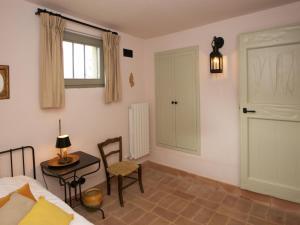 Colline Di Bartolo, Holiday homes  Corinaldo - big - 18