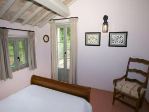 Colline Di Bartolo, Holiday homes  Corinaldo - big - 14