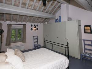Colline Di Bartolo, Holiday homes  Corinaldo - big - 13