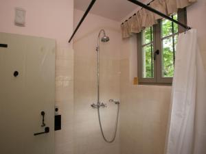 Colline Di Bartolo, Holiday homes  Corinaldo - big - 12