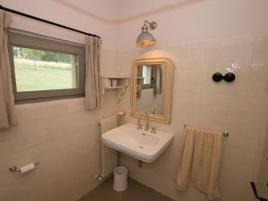 Colline Di Bartolo, Holiday homes  Corinaldo - big - 9