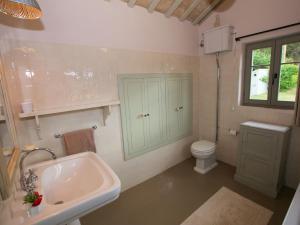 Colline Di Bartolo, Holiday homes  Corinaldo - big - 8