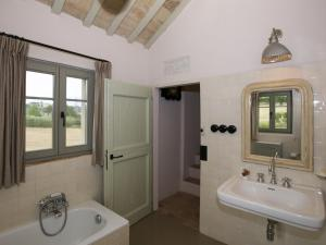 Colline Di Bartolo, Holiday homes  Corinaldo - big - 6