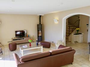 Villa Le Soleil, Villen  Vence - big - 28