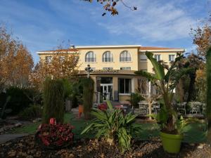 obrázek - Adonis Sanary Grand Hôtel des Bains