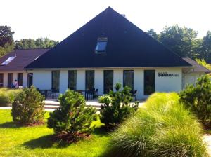 Haus Dohrmann