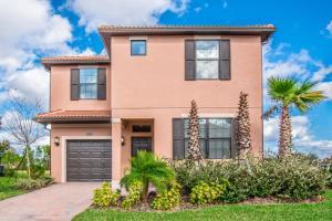 Solterra House #231001 Home, Case vacanze  Davenport - big - 5