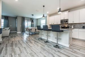 Solterra House #231001 Home, Case vacanze  Davenport - big - 23