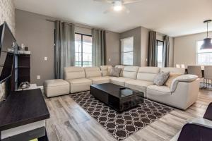 Solterra House #231001 Home, Case vacanze  Davenport - big - 1