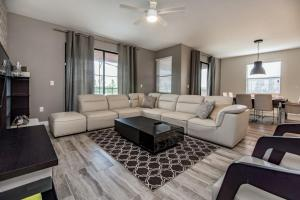 Solterra House #231001 Home, Case vacanze  Davenport - big - 20