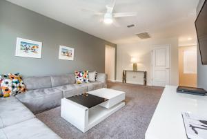 Solterra House #231001 Home, Case vacanze  Davenport - big - 18