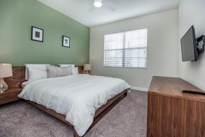 Solterra House #231001 Home, Case vacanze  Davenport - big - 10