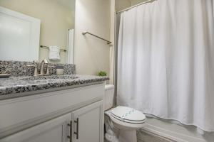 Solterra House #231001 Home, Case vacanze  Davenport - big - 3