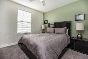 Solterra House #231001 Home, Case vacanze  Davenport - big - 14