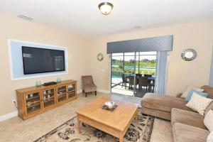 Solterra Resort #230758 Home, Ferienhäuser  Davenport - big - 1
