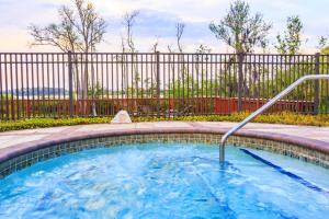LIGHTHOUSE KEY PARKWAY Condo #231692 Condo, Apartments  Kissimmee - big - 3