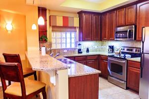 LIGHTHOUSE KEY PARKWAY Condo #231692 Condo, Apartments  Kissimmee - big - 13