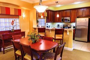 LIGHTHOUSE KEY PARKWAY Condo #231692 Condo, Apartments  Kissimmee - big - 4