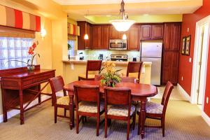 LIGHTHOUSE KEY PARKWAY Condo #231692 Condo, Apartments  Kissimmee - big - 2