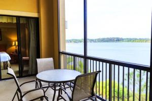 LIGHTHOUSE KEY PARKWAY Condo #231692 Condo, Apartments  Kissimmee - big - 8