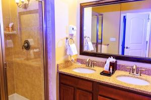 LIGHTHOUSE KEY PARKWAY Condo #231692 Condo, Apartments  Kissimmee - big - 11