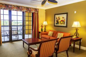 LIGHTHOUSE KEY PARKWAY Condo #231692 Condo, Apartments  Kissimmee - big - 25