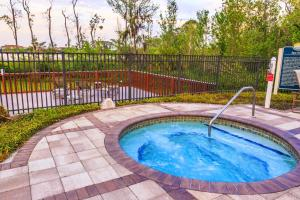 LIGHTHOUSE KEY PARKWAY Condo #231692 Condo, Apartments  Kissimmee - big - 21