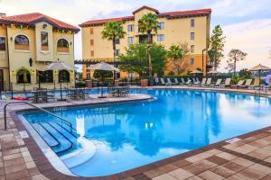 LIGHTHOUSE KEY PARKWAY Condo #231692 Condo, Apartments  Kissimmee - big - 15