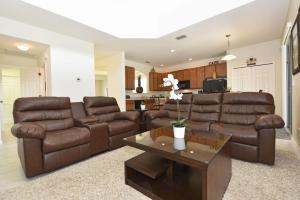 Watersong Resort #230843 Home, Ferienhäuser  Davenport - big - 1