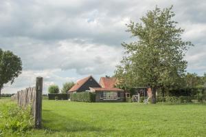 Bed & Breakfast Bed in Brabant Veghel