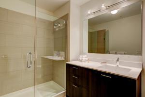Stay Alfred Apartments on Wabash, Ferienwohnungen  Chicago - big - 3