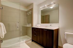 Stay Alfred Apartments on Wabash, Ferienwohnungen  Chicago - big - 4