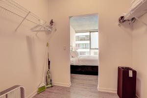 Stay Alfred Apartments on Wabash, Ferienwohnungen  Chicago - big - 8