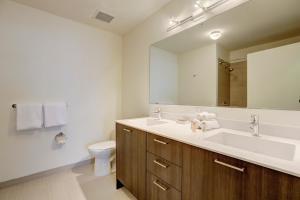 Stay Alfred Apartments on Wabash, Ferienwohnungen  Chicago - big - 9