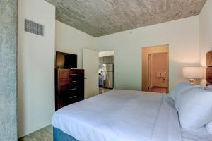 Stay Alfred Apartments on Wabash, Ferienwohnungen  Chicago - big - 10