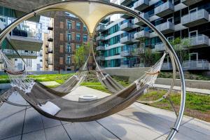 Stay Alfred Apartments on Wabash, Ferienwohnungen  Chicago - big - 25