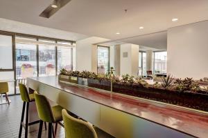 Stay Alfred Apartments on Wabash, Ferienwohnungen  Chicago - big - 17