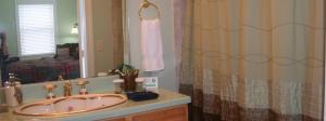 The Swope Manor Bed & Breakfast, Bed and breakfasts  Gettysburg - big - 10