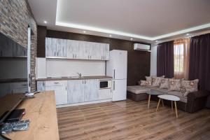 Apartment Nikol