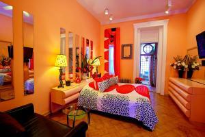 The International Cozy Inn.  Foto 5