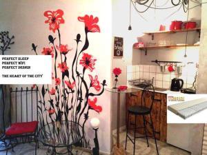 obrázek - Romantic Studio Apartman
