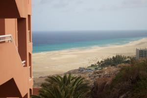 obrázek - Residencial Playa Paraiso