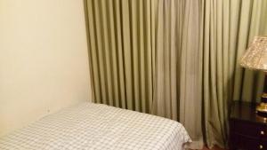 H8 Saville MidValley KL City, Apartmanok  Kuala Lumpur - big - 5