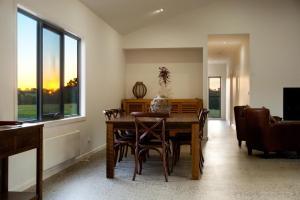 Bella Vita, Prázdninové domy  Langdons Hill - big - 9