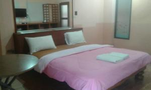 obrázek - Kaewkoon Resort