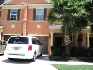 Assembly Lane #231326 Condo, Apartmány  Kissimmee - big - 18
