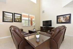 Watersong Resort #230843 Home, Ferienhäuser  Davenport - big - 12
